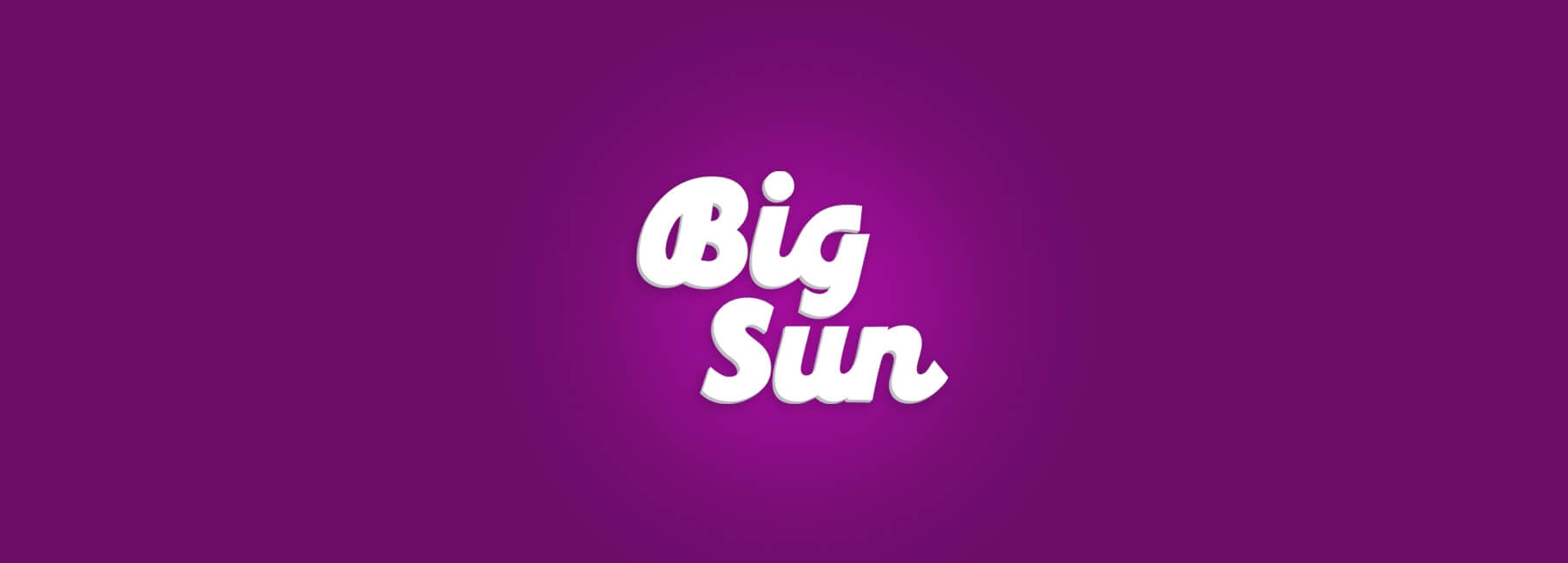 Big-Sun