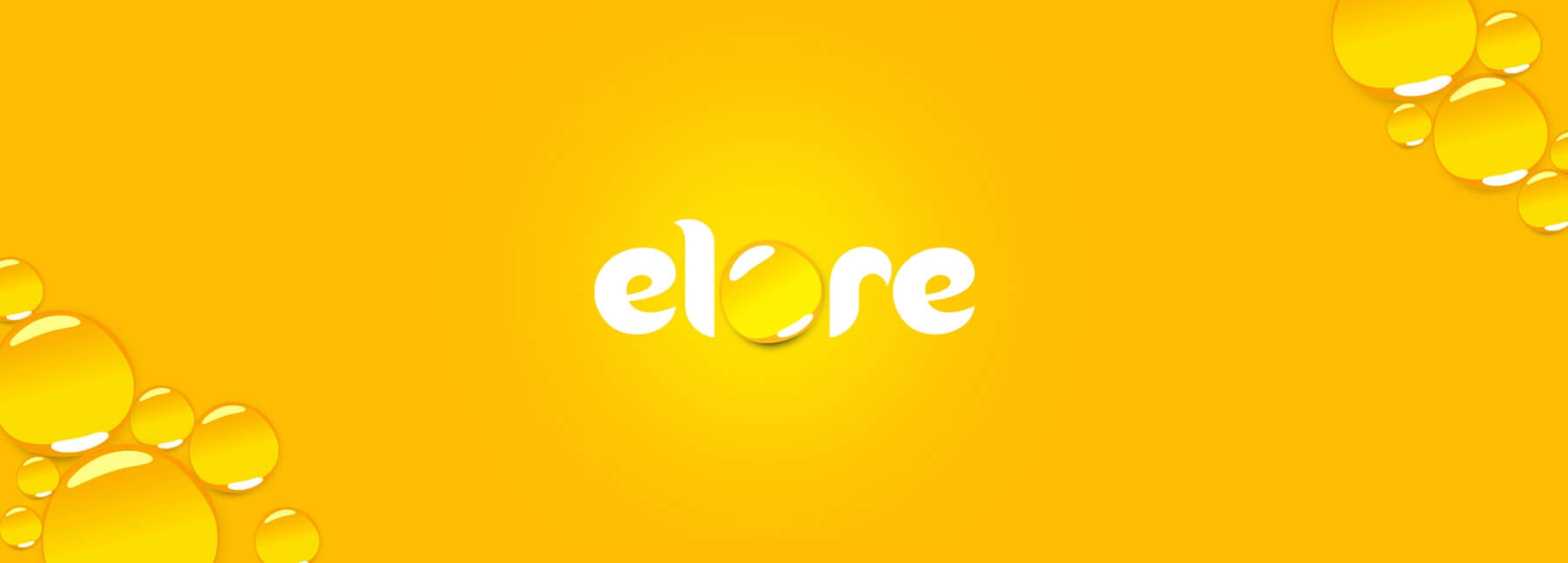 Elore