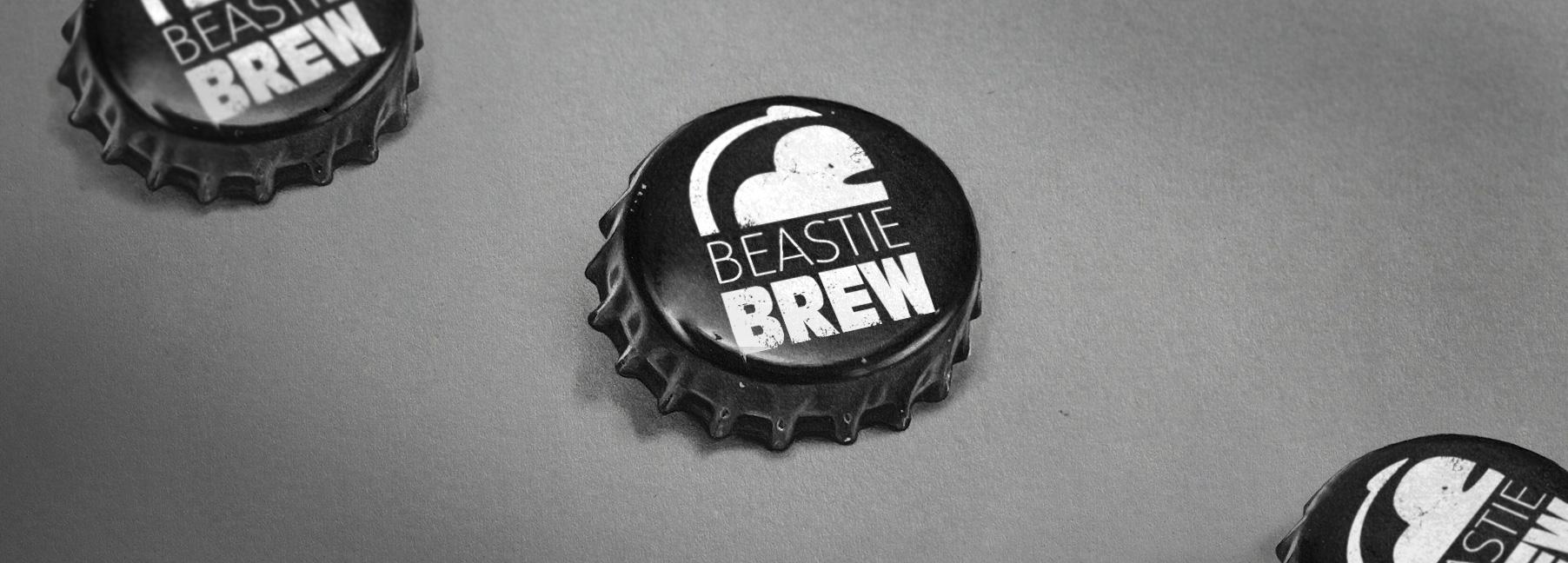 Beasty-beer