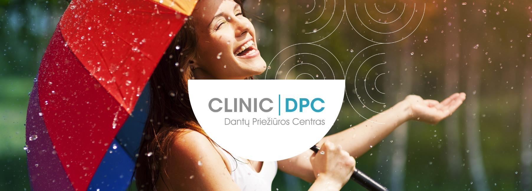 Clinic-DPC