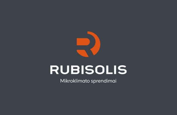 Rubisolis