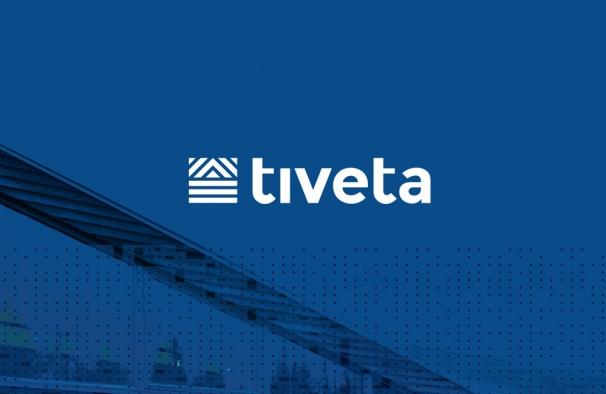 Tiveta