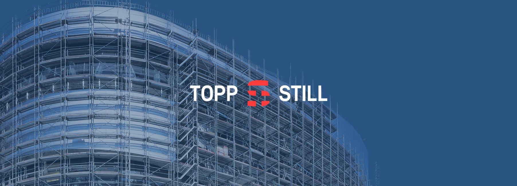 Topp-Still