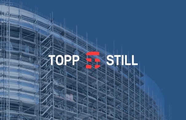 Topp Still