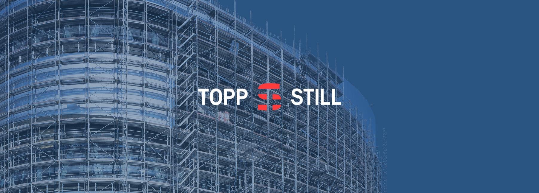Topp-Still-S