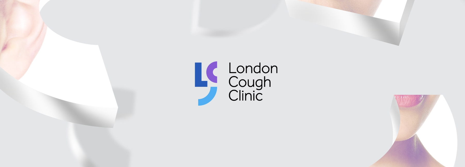 London_Clinic