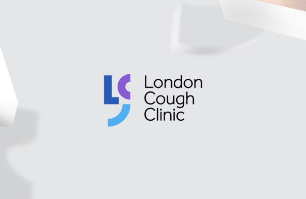 London Cough Clinic