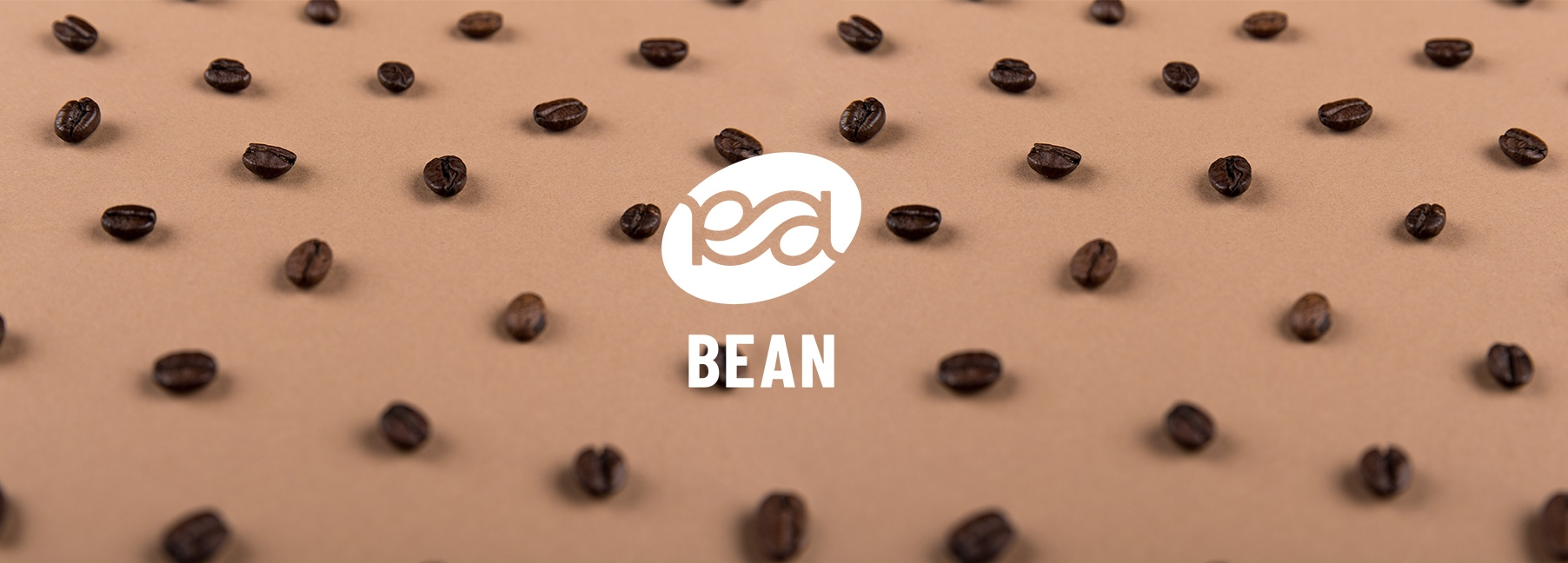 RealBean