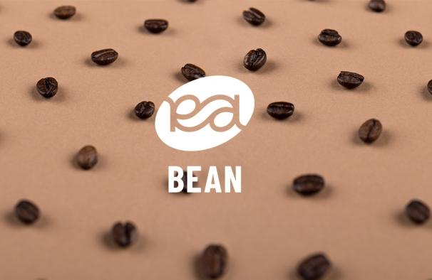 Real Bean