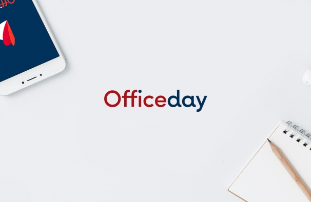 OfficeDay