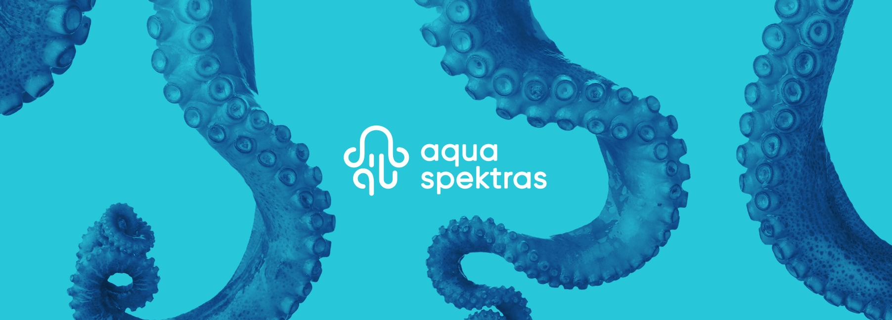 Aquaspektras