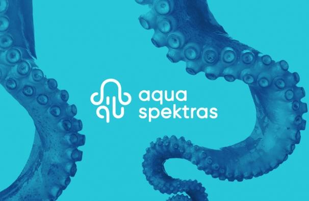 Aqua Spektras