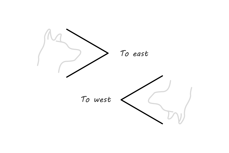 Logotipo idėja