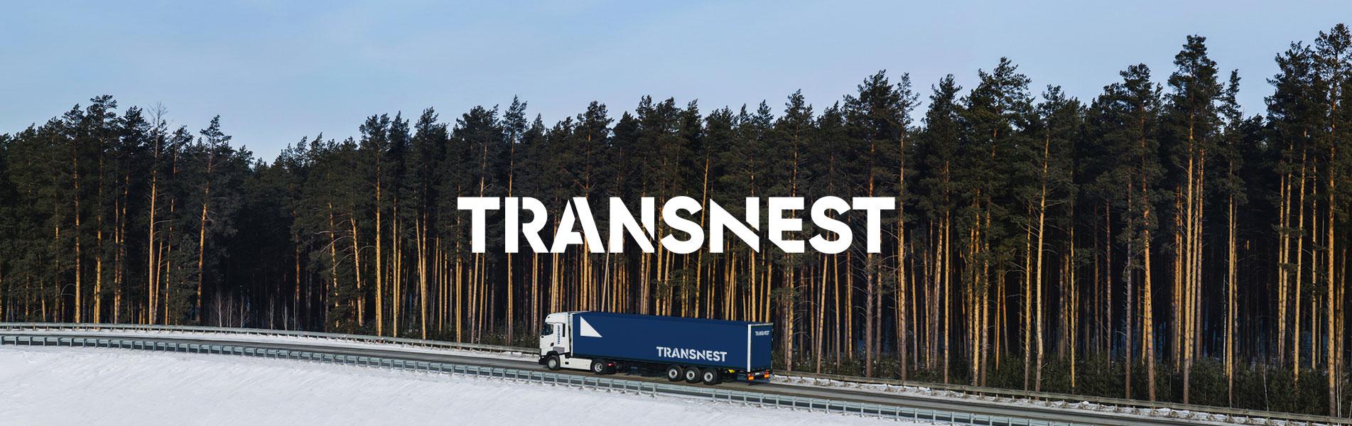 Transnest