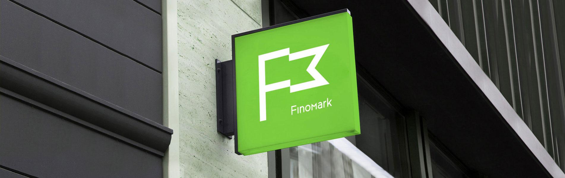FinoMark