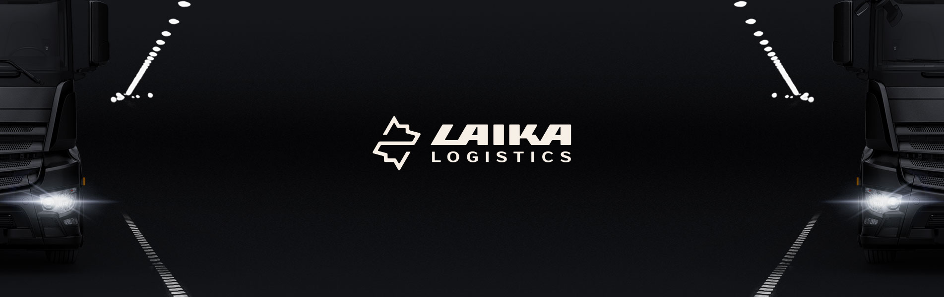 Laika Logistics